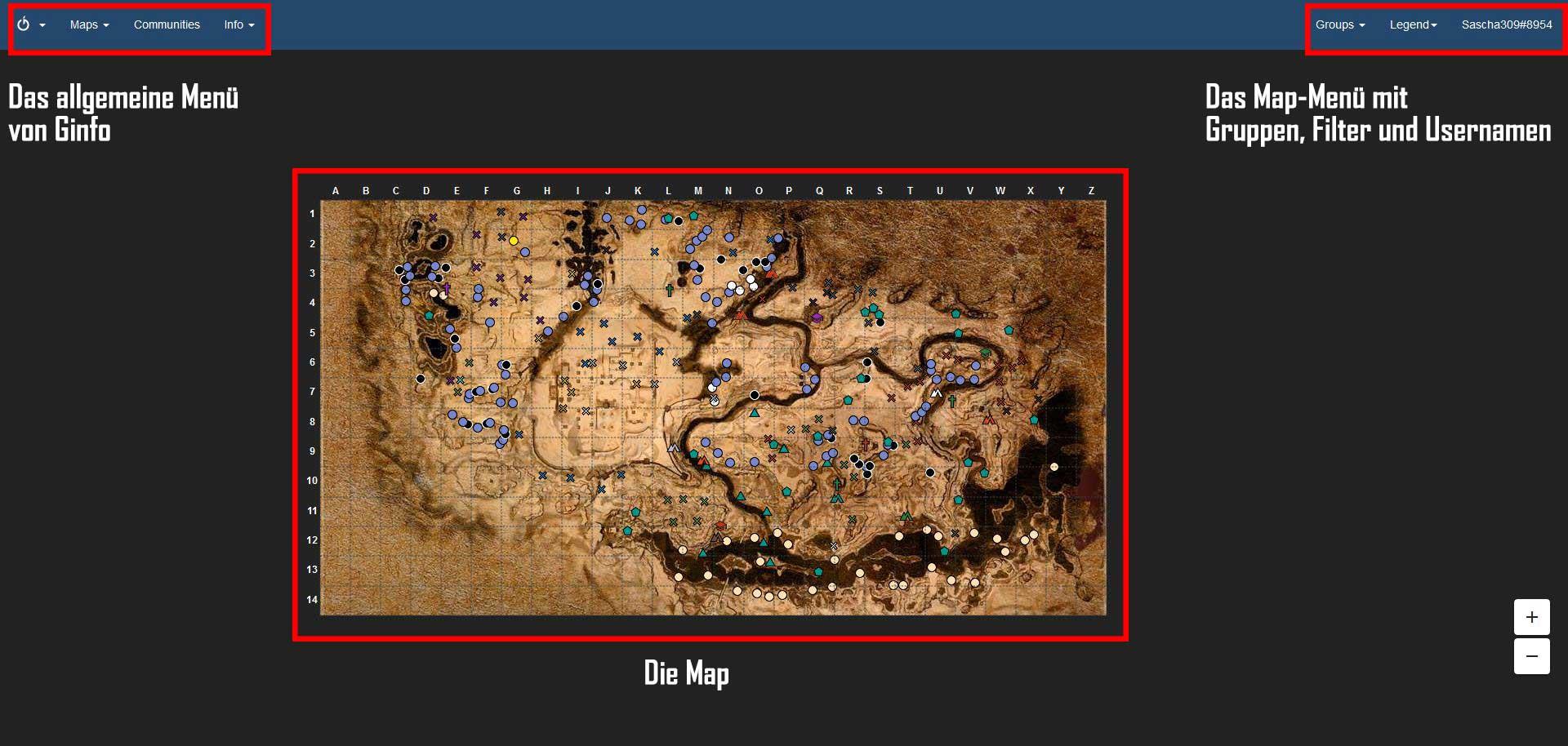 Map-Guide-Uebersicht