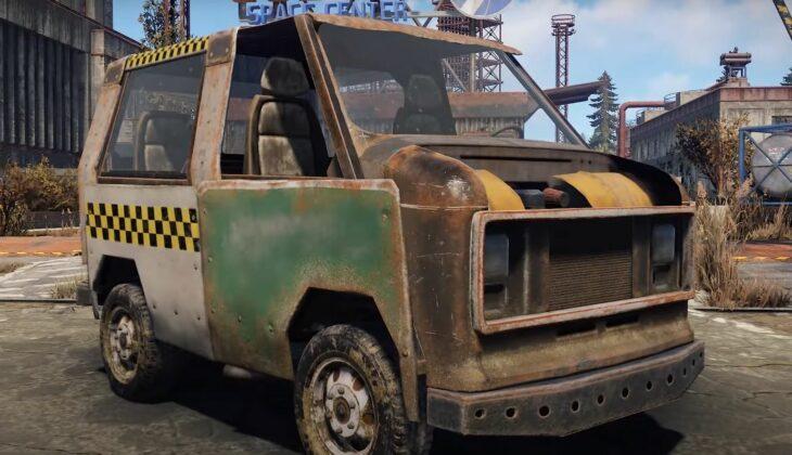 Rust-november-2020-update-taxi-modul
