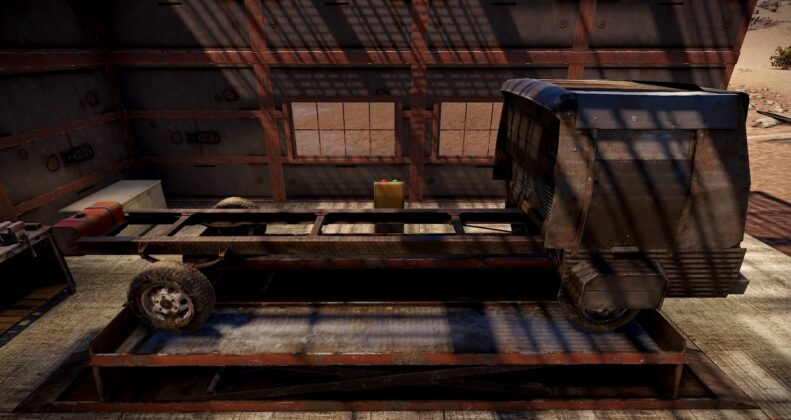 rust-autos-modul-armored-cockpit