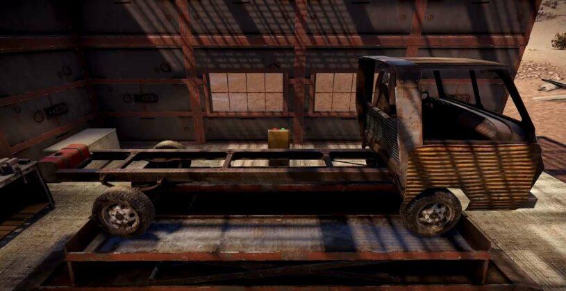 rust-autos-modul-cockpit