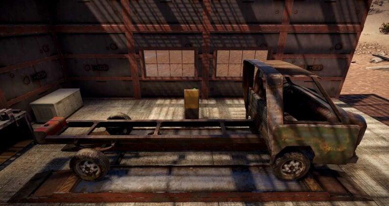 rust-autos-modul-cockpit-mit-engine