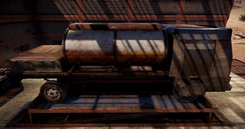 rust-autos-tank-modul