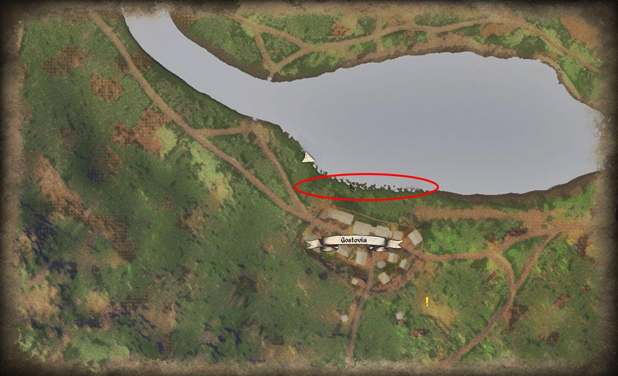 Medieval-Dynasty-Straw-Map