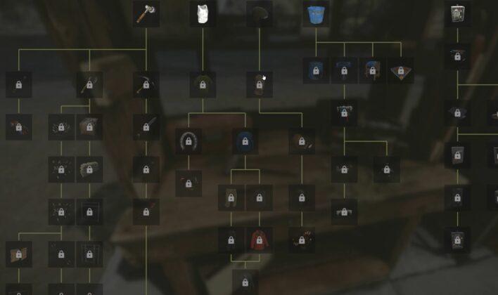 rust-tech-tree-workbench-tier-stufe-1