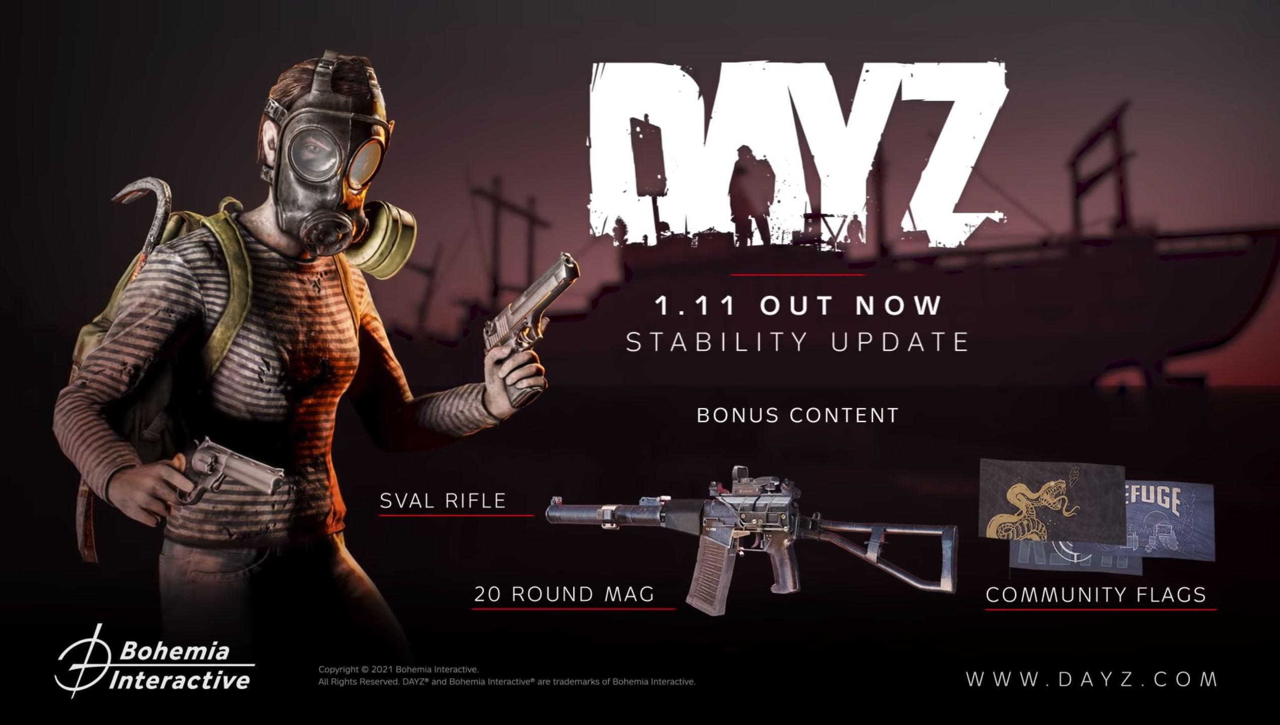 dayz-update-1.11-content