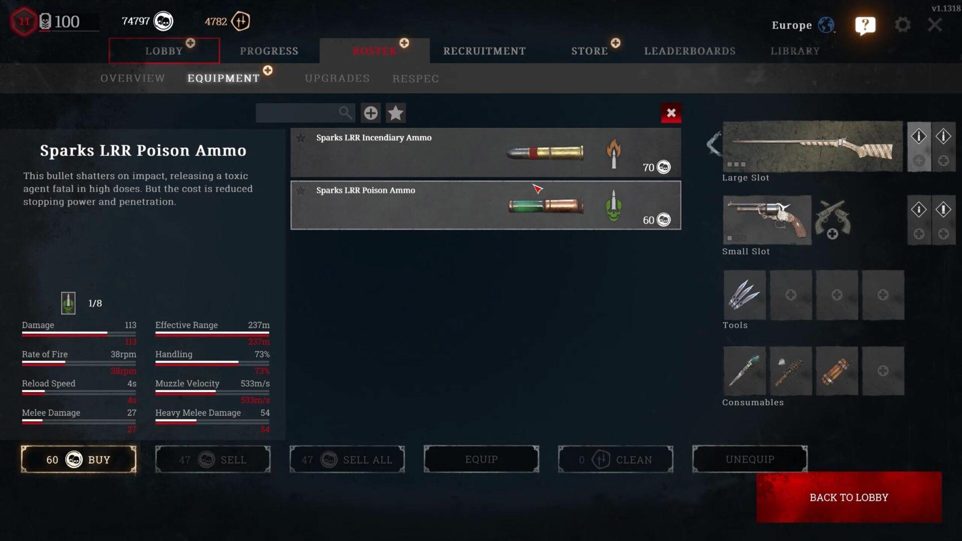 hunt-showdown-custom-ammo