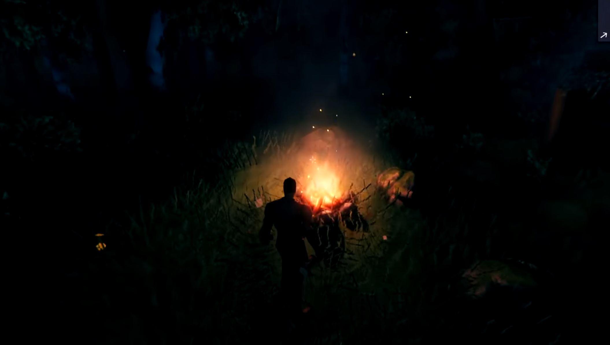 valheim-campfire