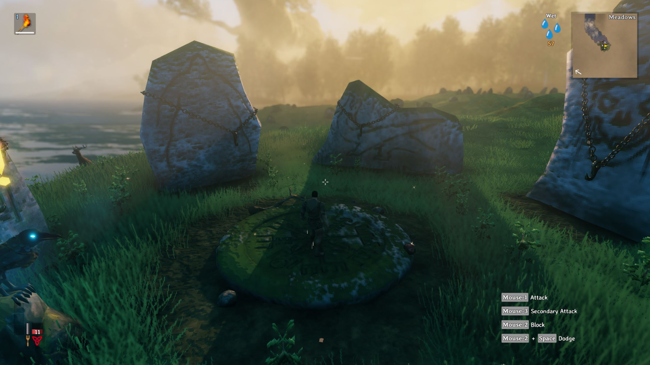 valheim-stone-circle