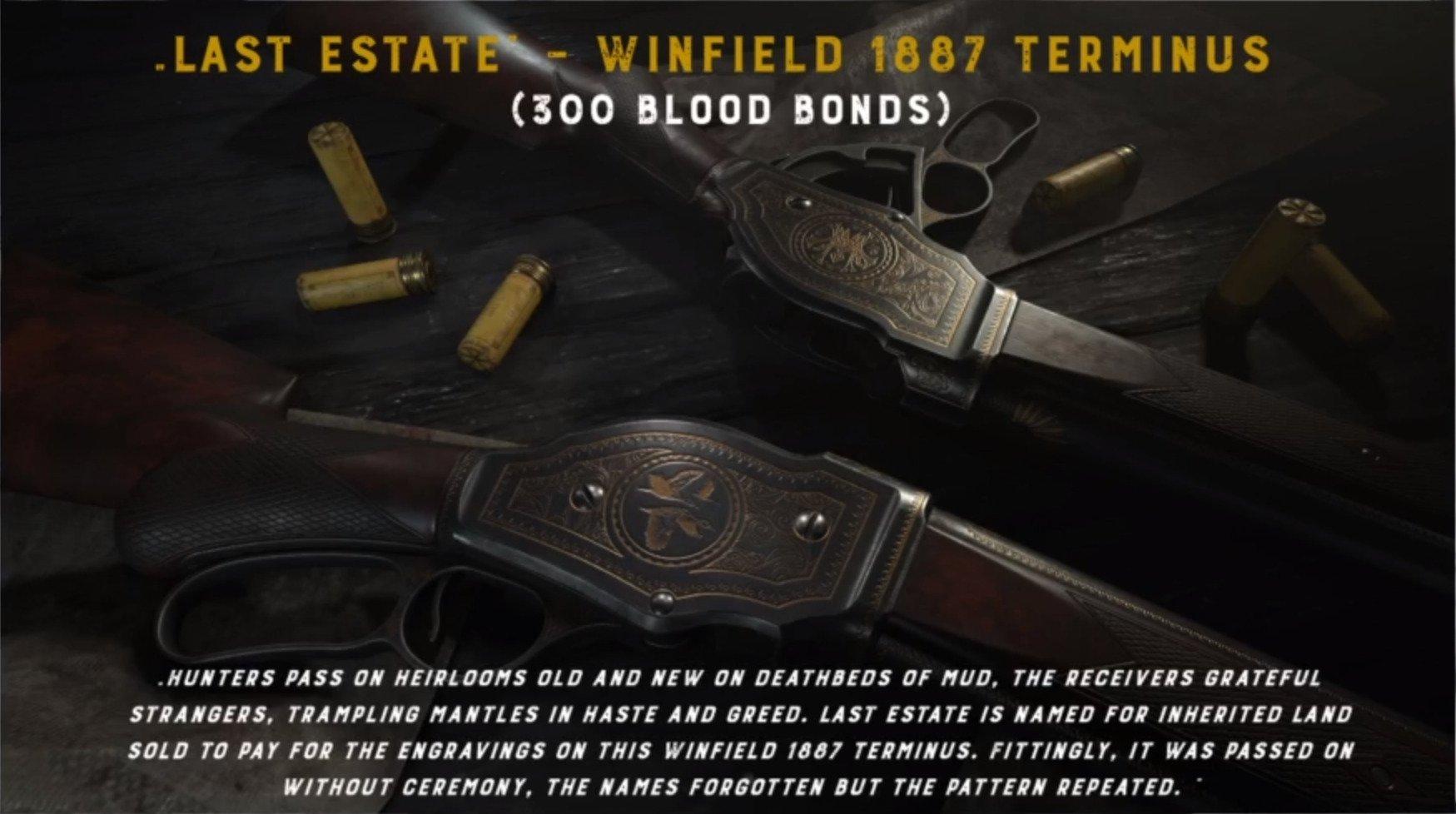 Winfield 1876 terminus
