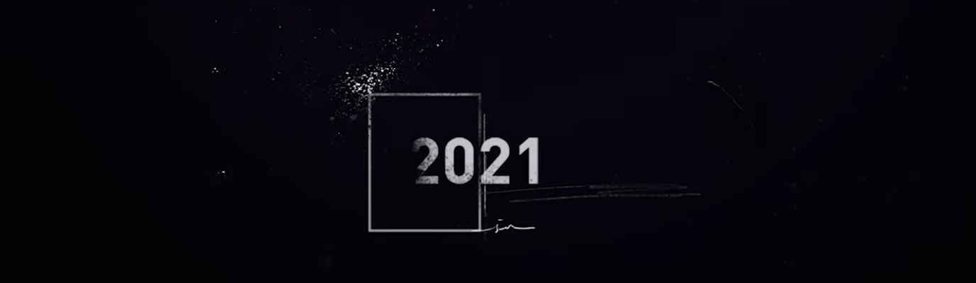 2021 release DL2