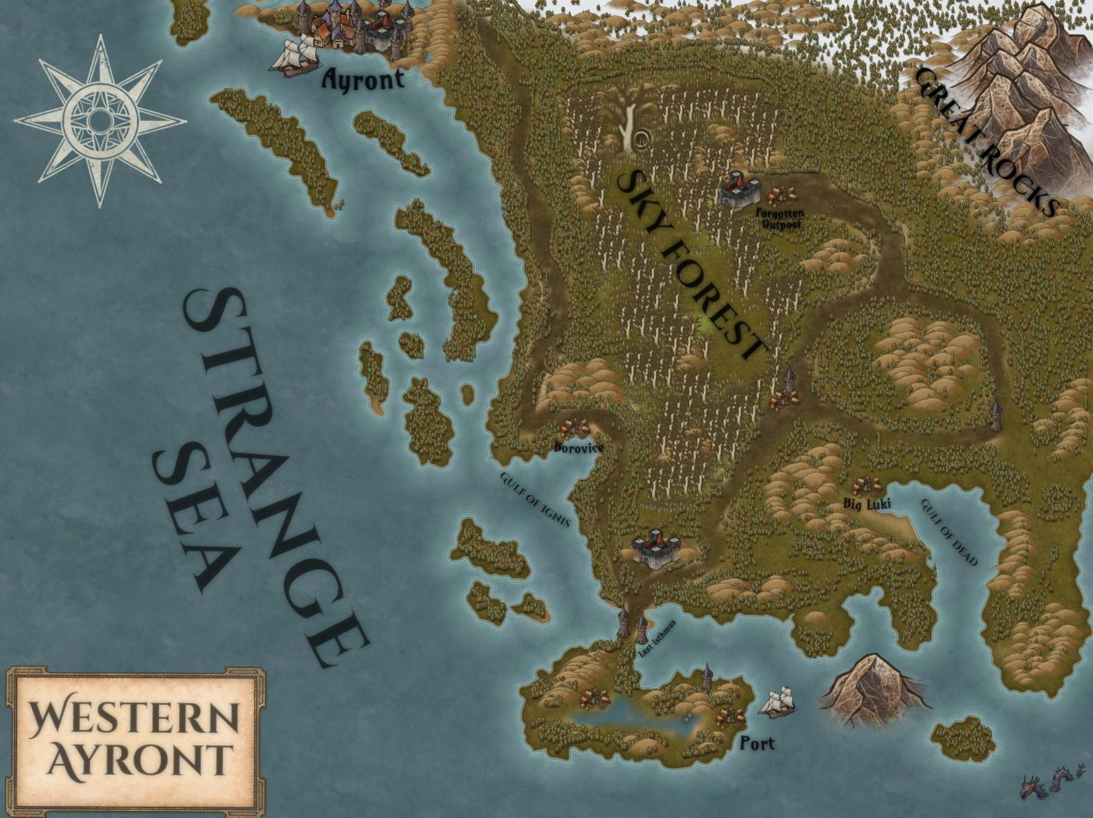 dayz-medieval-ages-mod-ayront-map