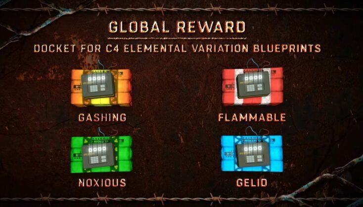 dying-light-rust-crossover-reward