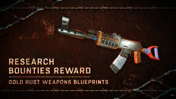 dying-light-rust-weapon-ak