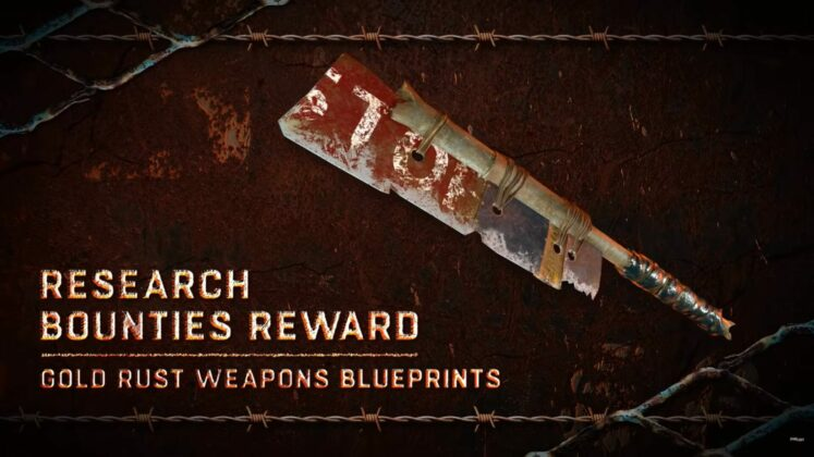 dying-light-rust-weapon-sword