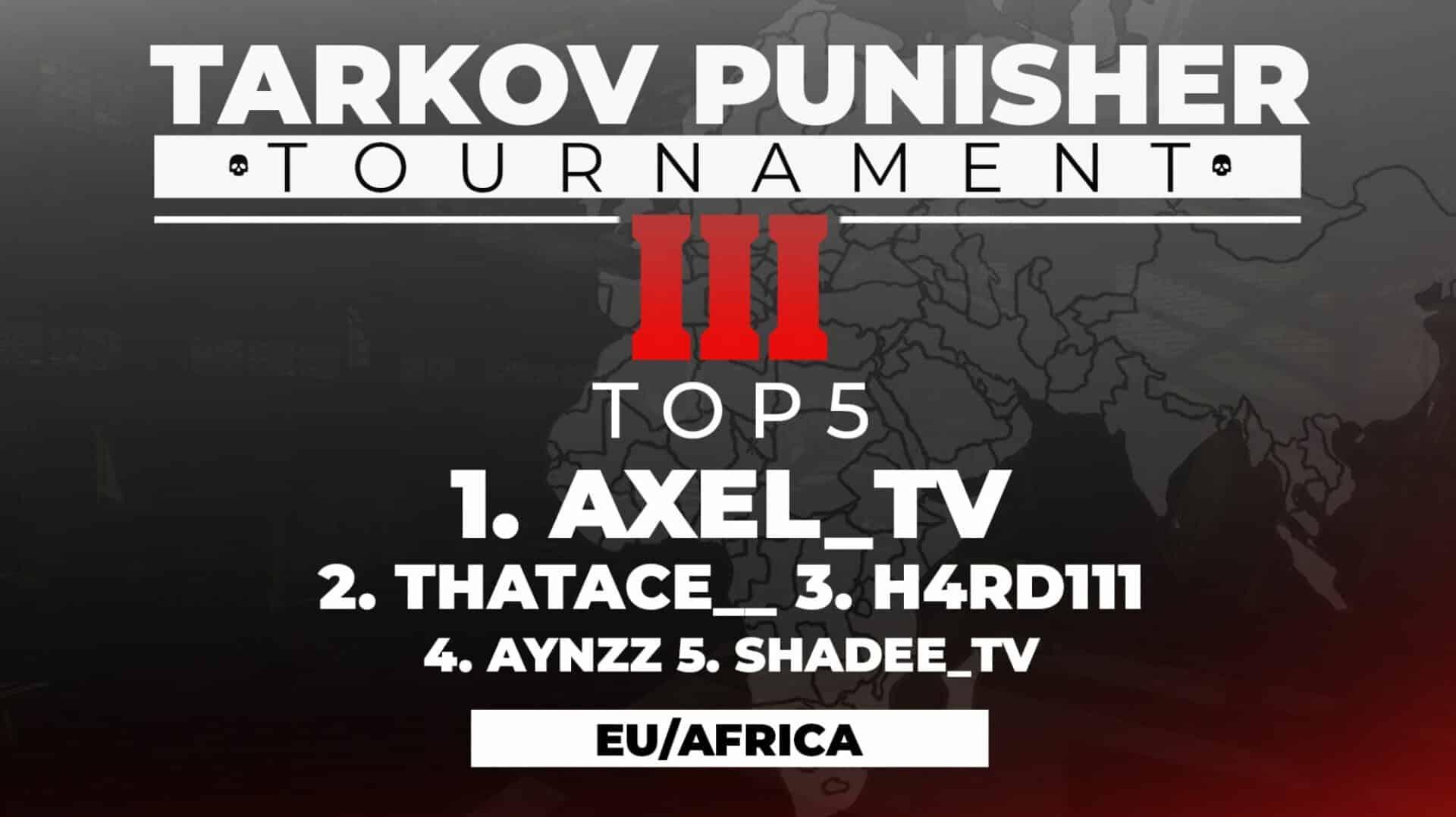 pestily-eu-africa-winners