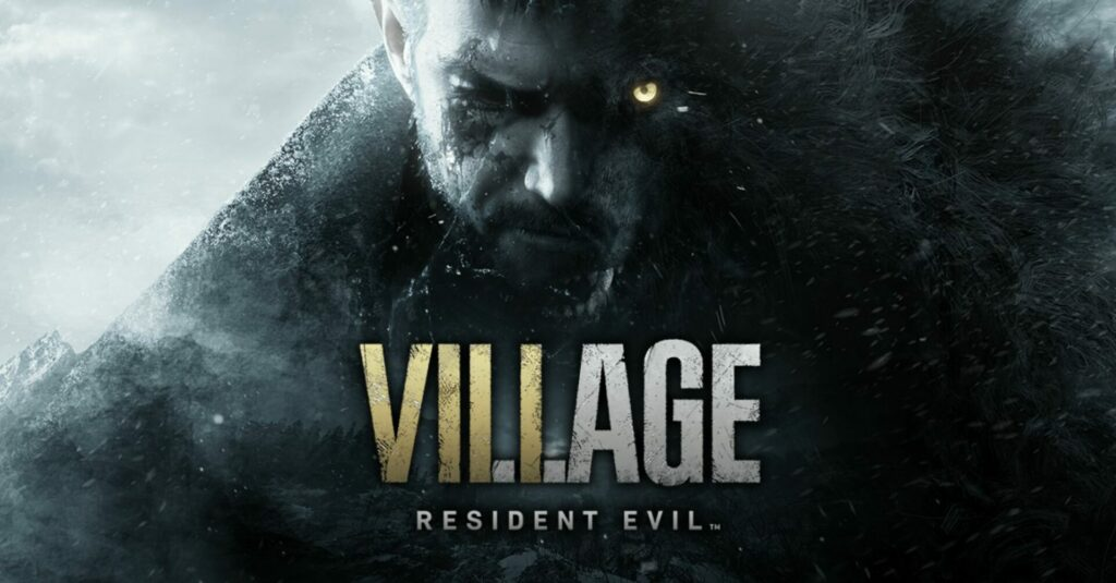 New Resident Evil 8: Village Information Leaked Including
