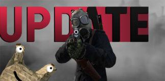 dayz-update-1.28-patchnotes-header