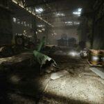 escape-from-tarkov-factory-erweiterung-expansion-new
