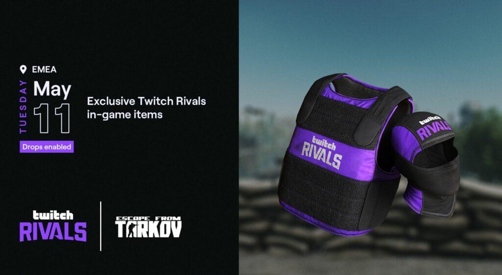 escape-from-tarkov-twitch-drops-rivals-21