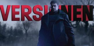 resident-evil-8-versionen-vergleich
