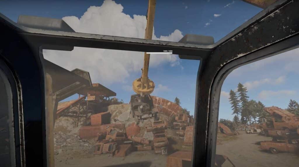 rust-car-auto-junkyard-scrap-schrottplatz