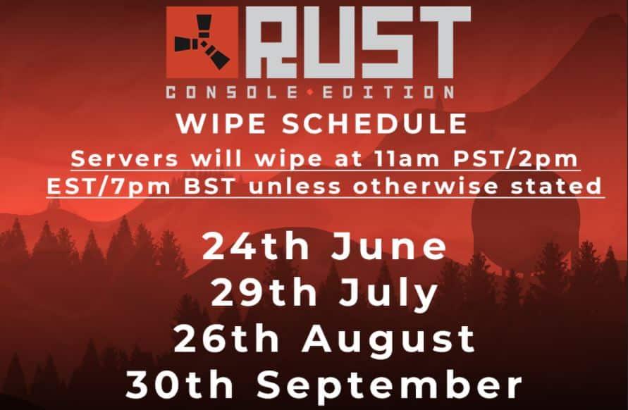 rust-console-edition-wipe-konsolen-wipes