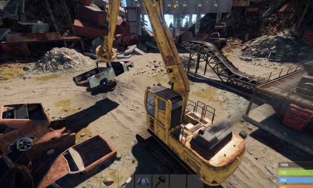 rust-update-mai-may-junkyard-bagger