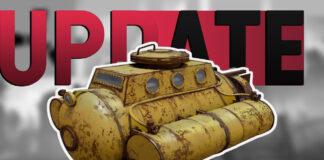 rust-update-august-submarines-uboote