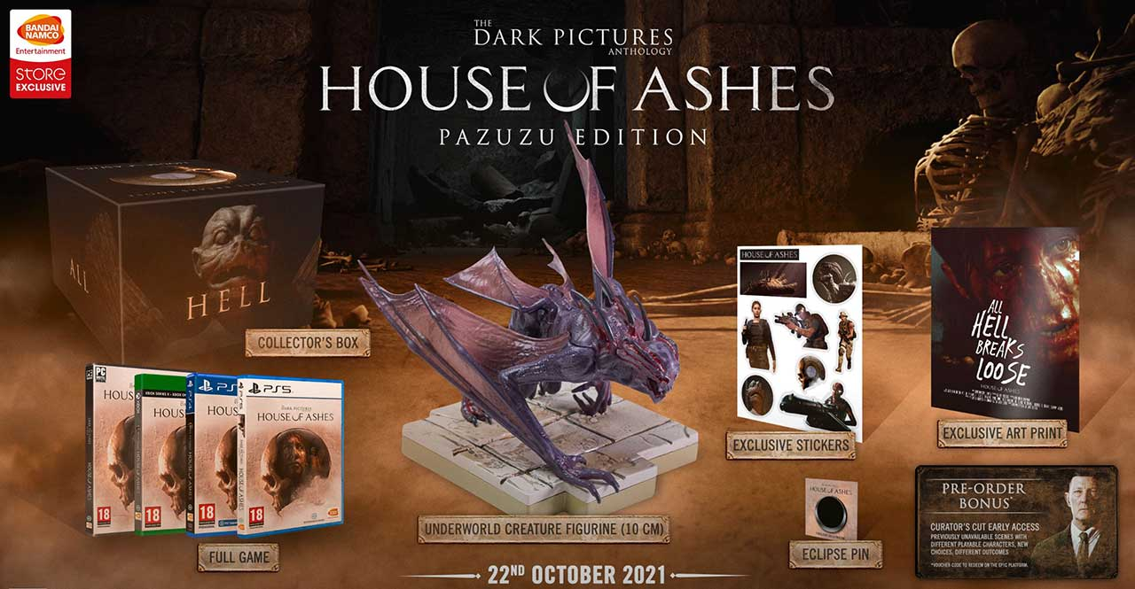 House-of-Ashes-Pazuzu-Edition