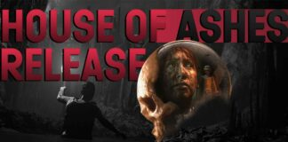 House-of-Ashes-Release
