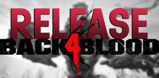 back4blood-beta-release