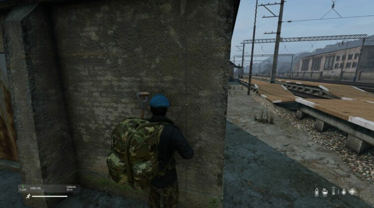 dayz-tpp-fpp-1pp-3pp-difference