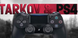 escape-from-tarkov-ps4-controller