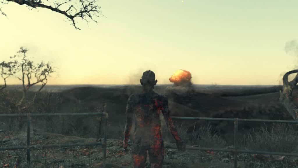 fear-the-walking-dead-dakota-finale