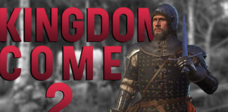 kingdom-come-2-teaser