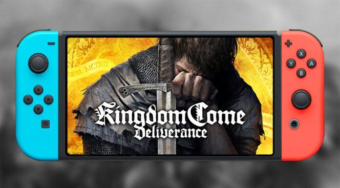 kingdom-come-switch-release