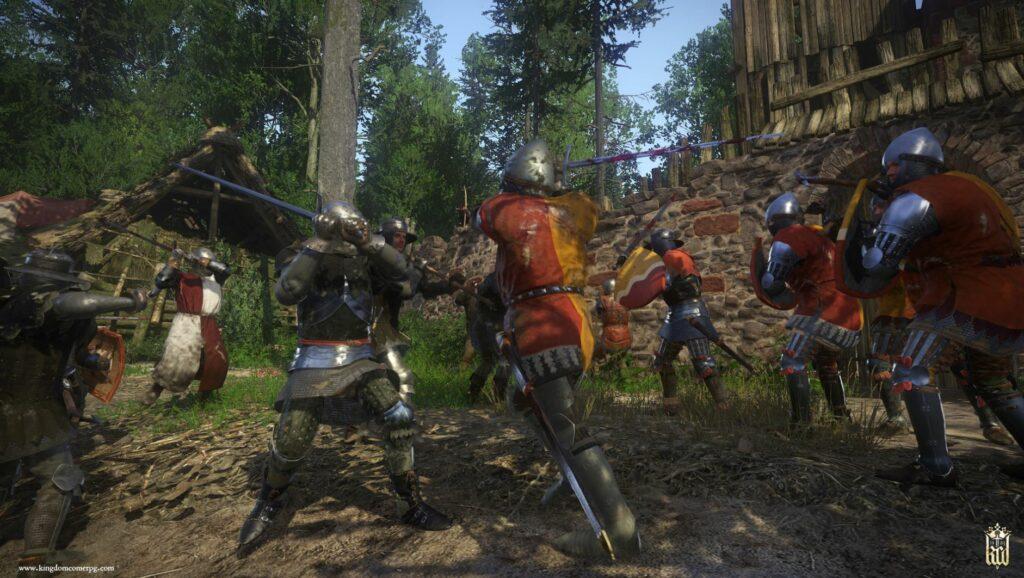 kingdom-come-switch-release-screenshot