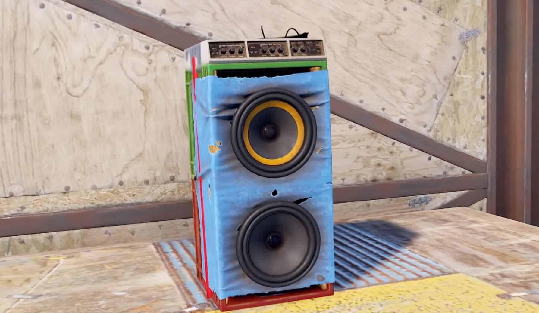 rust-voice-props-dlc-boom-box-deploy