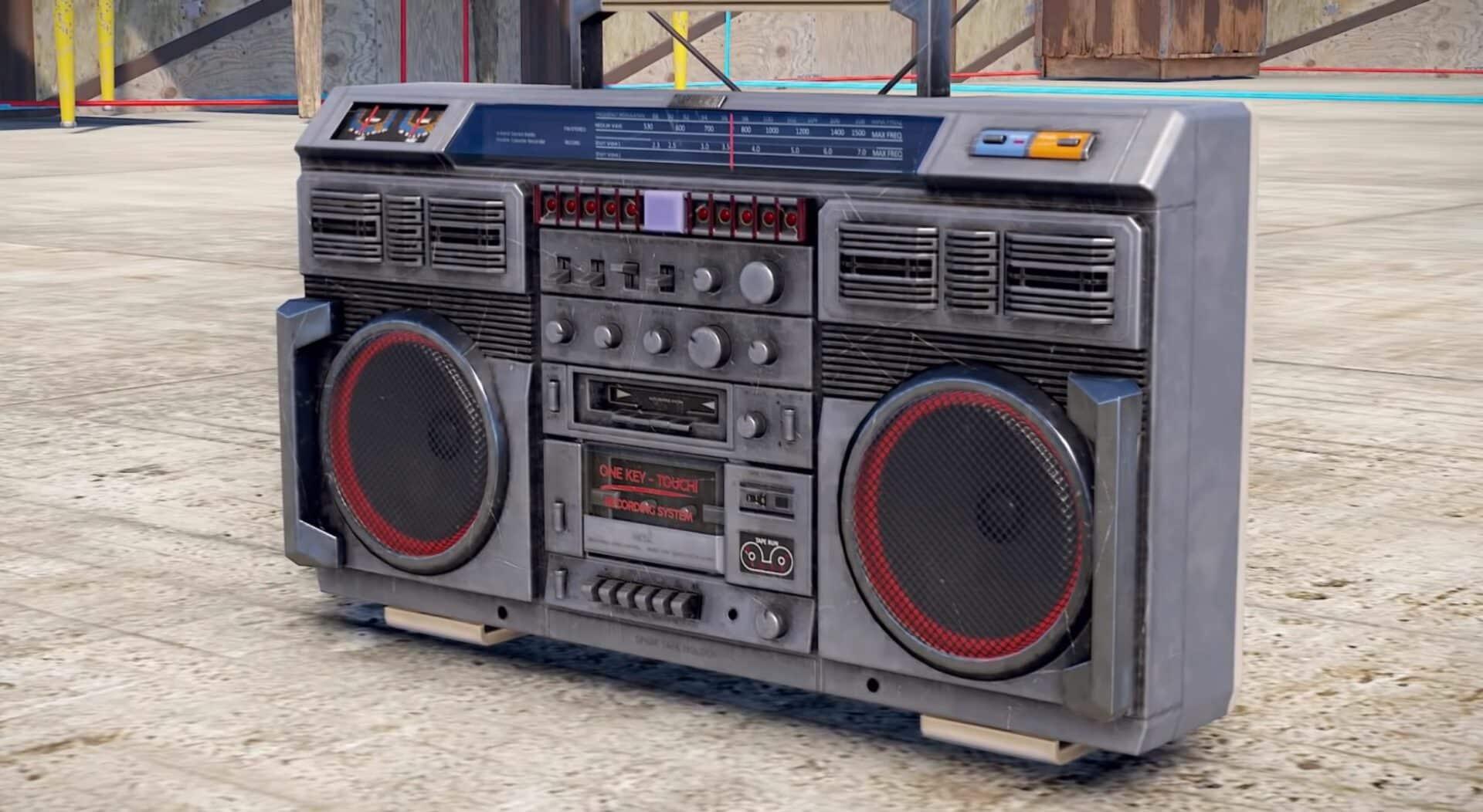 rust-voice-props-dlc-boom-box
