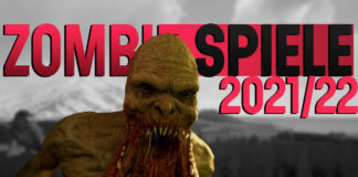 zombie-spiele-in-2021-2022-liste