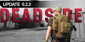 deadside-update-0.23