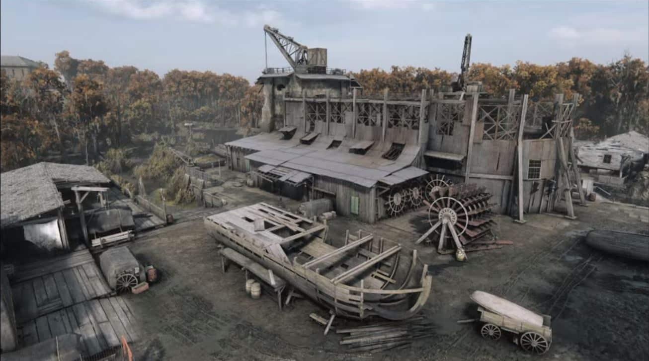 hunt-desalle-darin-shipyard-day