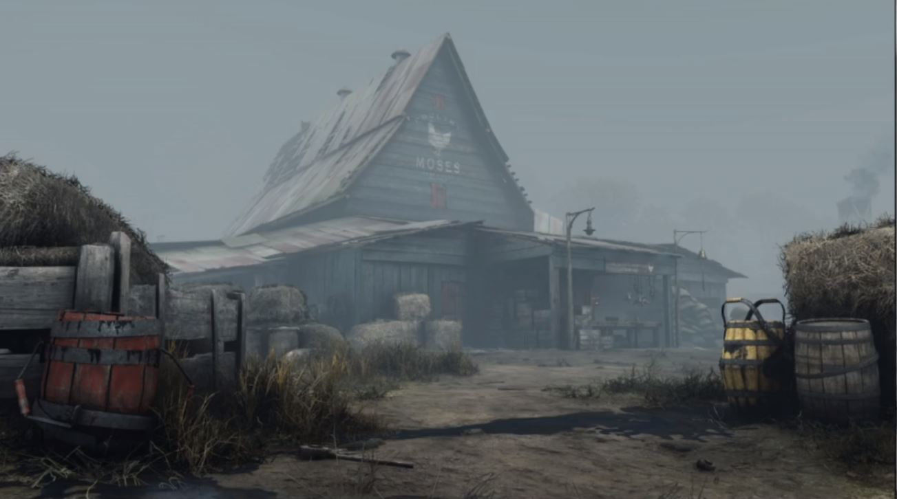hunt-desalle-map-farm