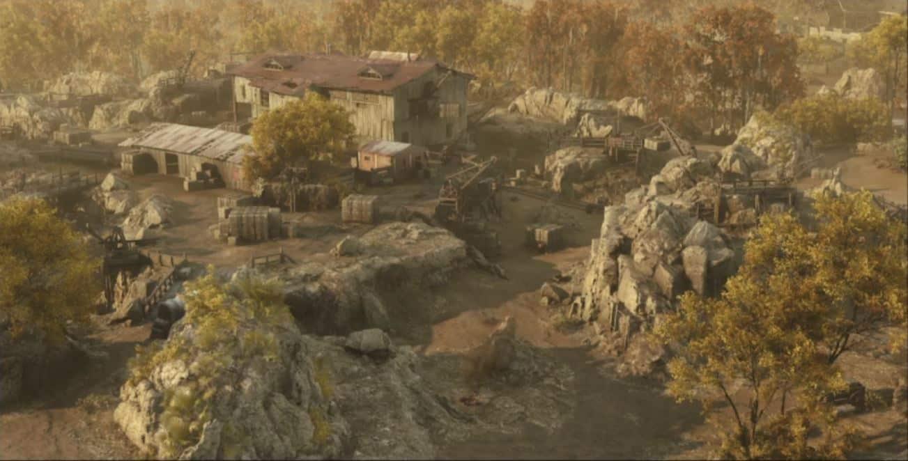 hunt-desalle-map-quarry