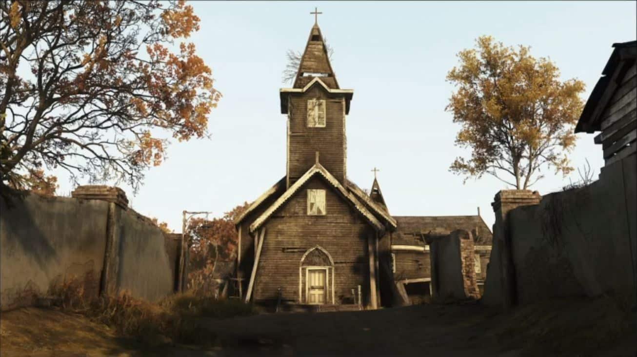 hunt-desalle-map-testimonal-church-front
