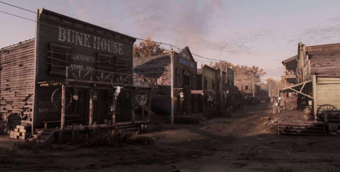 hunt-desalle-map-town-2