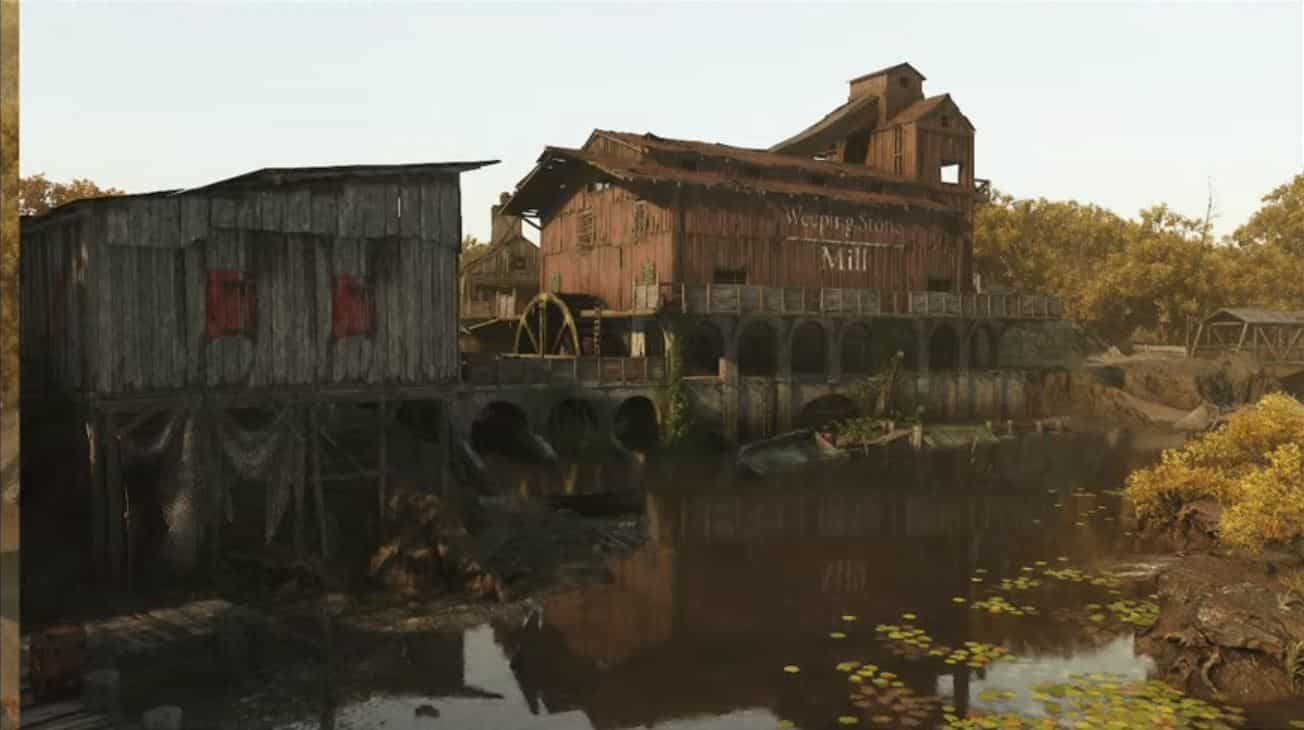 hunt-desalle-map-weeping-stone-mill 2