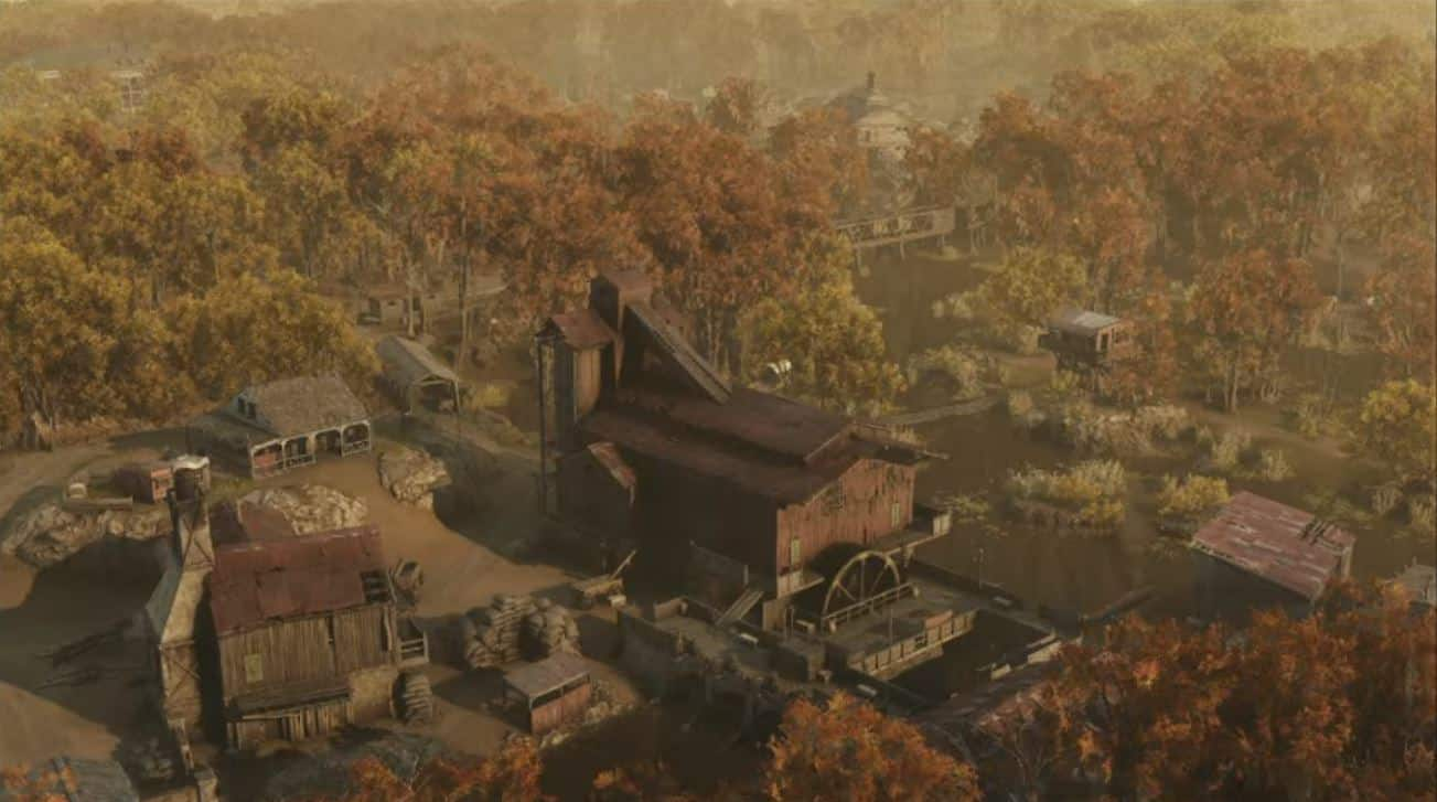 hunt-desalle-map-weeping-stone-mill