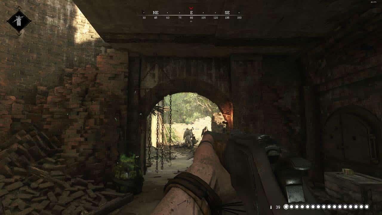 hunt-showdown-aim-guide-head-hight