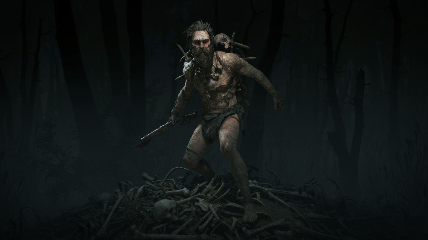 hunt-showdown-bone-briar-dlc-hunter-kain